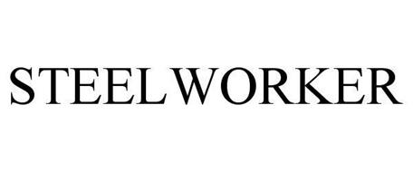 STEELWORKER Trademark of Lincoln Global, Inc. Serial