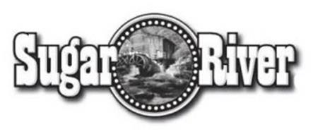 SUGAR RIVER Trademark of Link Snacks, Inc. Serial Number
