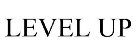 LEVEL UP Trademark of LIPPERT COMPONENTS, INC. Serial