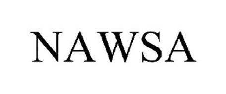 NAWSA Trademark of LONGO ELECTRICAL-MECHANICAL, INC