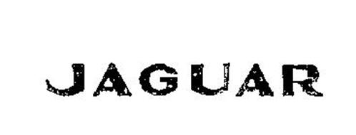 JAGUAR Trademark of MARUZEN SEWING MACHINE CO., LTD