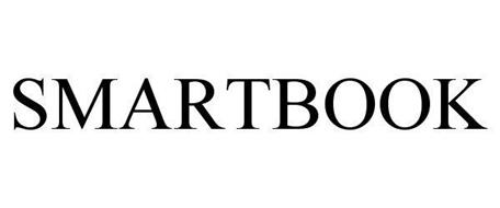 SMARTBOOK Trademark of McGraw-Hill Global Education