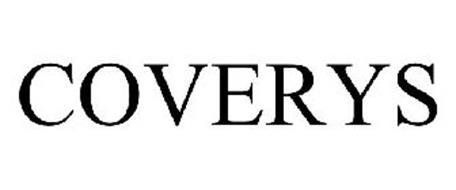 COVERYS Trademark of Medical Professional Mutual Insurance