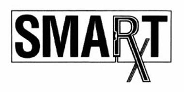 SMARXT Trademark of MEPS Real-Time, Inc Serial Number