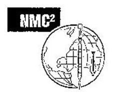 NMC2 Trademark of Merrimack College Serial Number