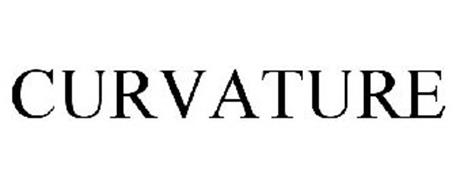 CURVATURE Trademark of MIBA Medical, Inc. Serial Number
