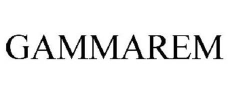 GAMMAREM Trademark of Mirion Technologies. Serial Number