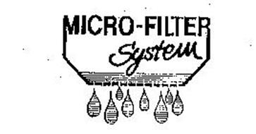 Download free Moulinex Micro Filter System Deep Fryer