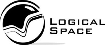 LOGICAL SPACE Trademark of Murex S.A.S. Serial Number