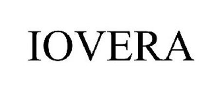 IOVERA Trademark of Myoscience, Inc. Serial Number