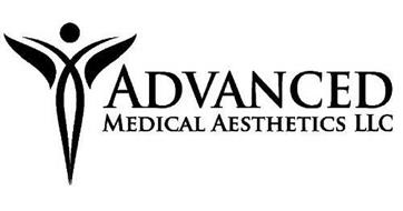 ADVANCED MEDICAL AESTHETICS LLC Trademark of Nasser Razack