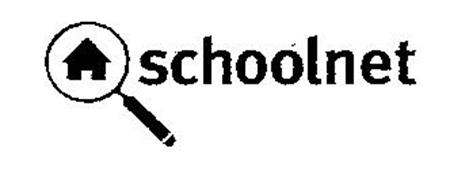 SCHOOLNET Trademark of NCS PEARSON, INC. Serial Number