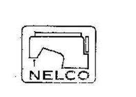 NELCO Trademark of NELCO SEWING MACHINE SALES CORP