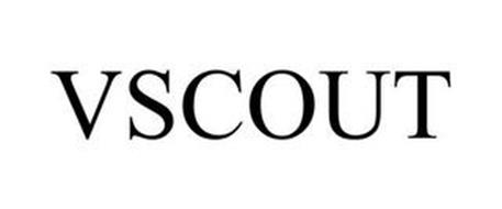 VSCOUT Trademark of NetScout Systems, Inc.. Serial Number