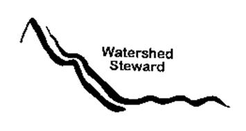 WATERSHED STEWARD Trademark of New Hampshire Lakes