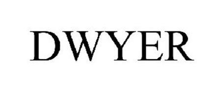 DWYER Trademark of NEW YORK STATE FRANCHISE OVERSIGHT