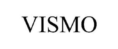VISMO Trademark of NIHON KOHDEN CORPORATION Serial Number