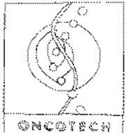 ONCOTECH Trademark of ONCOTECH, INC. Serial Number