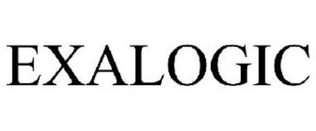 EXALOGIC Trademark of ORACLE INTERNATIONAL CORPORATION