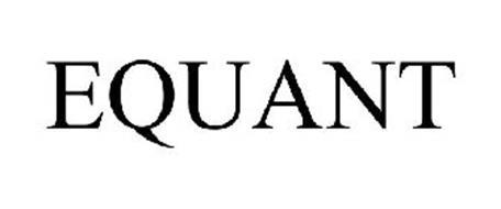 EQUANT Trademark of Orange Business Services U.S., Inc