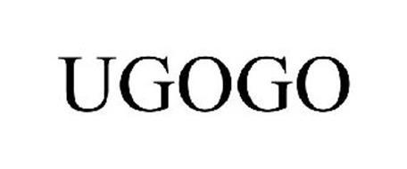 UGOGO Trademark of OSIM International Ltd. Serial Number