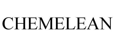 CHEMELEAN Trademark of PECOFACET (US), INC.. Serial Number