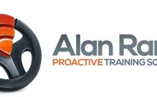 Alan Ram S Proactive Training Solutions Trademark Of