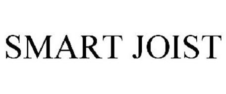 SMART JOIST Trademark of Prokit Structural Inc. Serial
