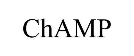 CHAMP Trademark of Psychological Assessment Resources, Inc