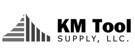 KM TOOL SUPPLY, LLC. Trademark of PTS Sales Company Serial