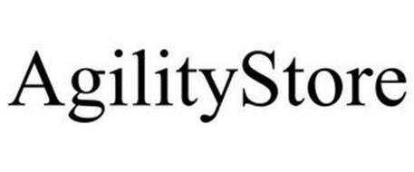 AGILITYSTORE Trademark of QLOGIC, CORPORATION Serial