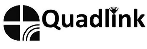 QUADLINK trademark Bullying by Sally M. Abel, Linda M. Goldman