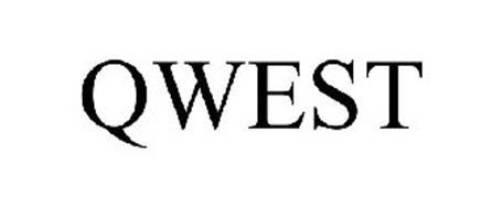 QWEST Trademark of Qwest Communications International Inc