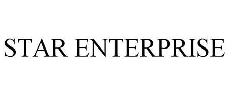 STAR ENTERPRISE Trademark of Renaissance Learning, Inc