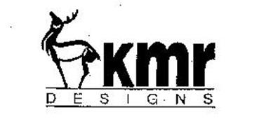 KMR DESIGNS Trademark of Renner, Kimberly Serial Number