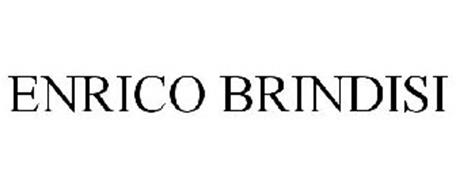 ENRICO BRINDISI Trademark of Richard Harris, Inc.. Serial