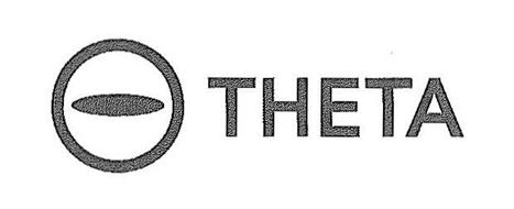 THETA Trademark of Ricoh Company, Ltd.. Serial Number