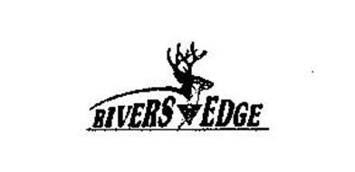 RIVERS EDGE ARDISAM Trademark of RIVERS EDGE TREE STANDS