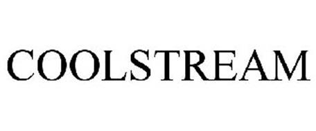 COOLSTREAM Trademark of RTI REMMELE ENGINEERING, INC