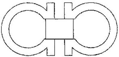 I S Belt Sciatica Belt Wiring Diagram ~ Odicis