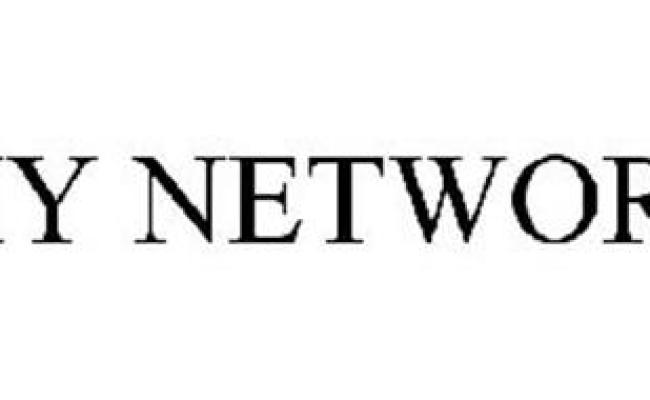 Diy Network Trademark Of Scripps Networks Llc Serial