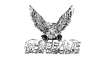 RENEGADE RACING COMPONENTS Trademark of Selco, Inc