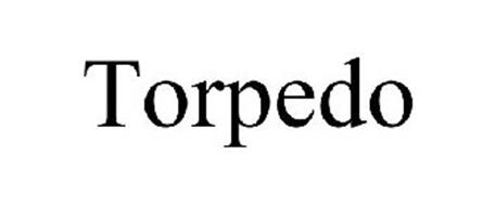 TORPEDO Trademark of Senario LLC Serial Number: 77083949