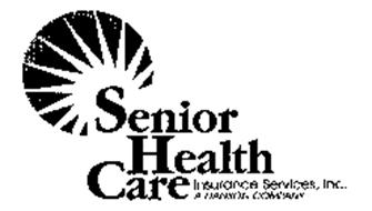 SENIOR HEALTH CARE INSURANCE SERVICES, INC. A HANSON