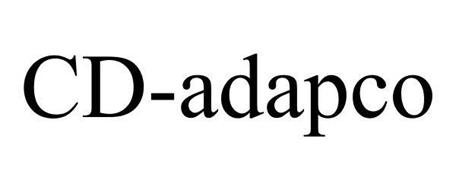 CD-ADAPCO Trademark of SIEMENS PRODUCT LIFECYCLE