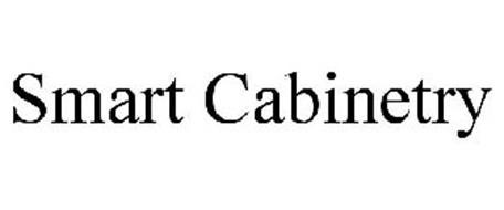 SMART CABINETRY Trademark of Smart LLC Serial Number