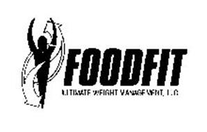 FOODFIT ULTIMATE WEIGHT MANAGEMENT, LLC Trademark of