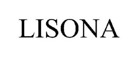 LISONA Trademark of Solta Medical, Inc.. Serial Number