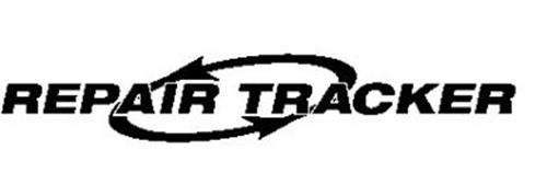 REPAIR TRACKER Trademark of SPECTRUM SURGICAL INSTRUMENTS