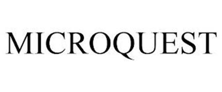 MICROQUEST Trademark of Steve Jackson Games Incorporated